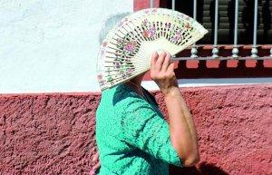 El juliol ha estat més càlid de l'habitual a Catalunya