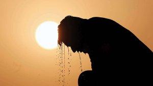 La calor seguirà sent insuportable divendres