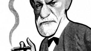 Les millors frases i reflexions del pare de la psicoanàlisi