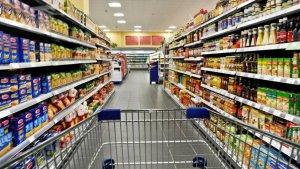 Anar a fer la compra pot arribar a costar uns 4.000 euros a l'any