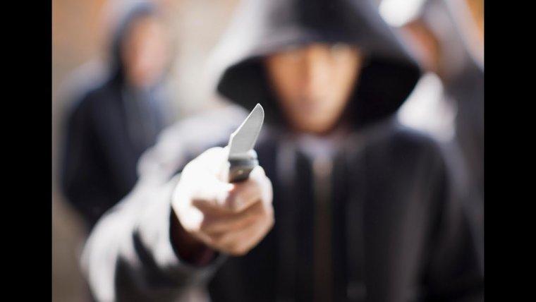 A Lleida s'han registrat 172 denúncies per delictes greus de lesions