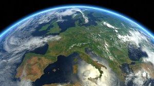 Els experts afirmen que encara estem a temps de revertir el canvi climàtic