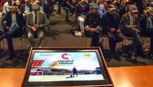 L'Agència Catalana de Turisme treu el videojoc 'Legends of Catalonia' per atraure turistes dels Estats Units