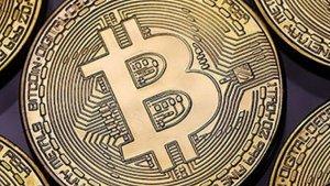 Els Bitcoins han crescut molt aquests últims anys