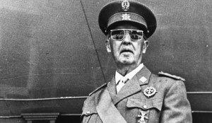 La Fundació Francisco Franco vol obrir una delegació a Barcelona