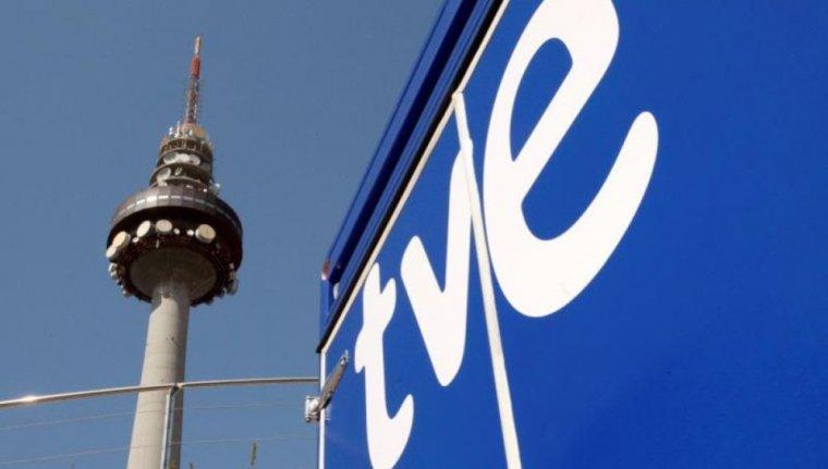 TVE va aturar l'emissió d'un espai que pretenia mostrar l'interior de l'avió presidencial