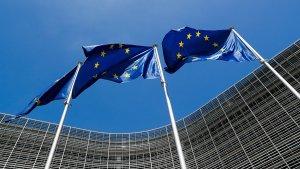 Europa fa un pas endavant molt important contra la contaminació