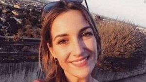 Laura Luelmo va desaparèixer el passat 12 de desembre
