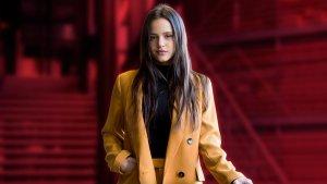 Rosalía ha sorprès tothom amb el seu nou 'canvi de look'