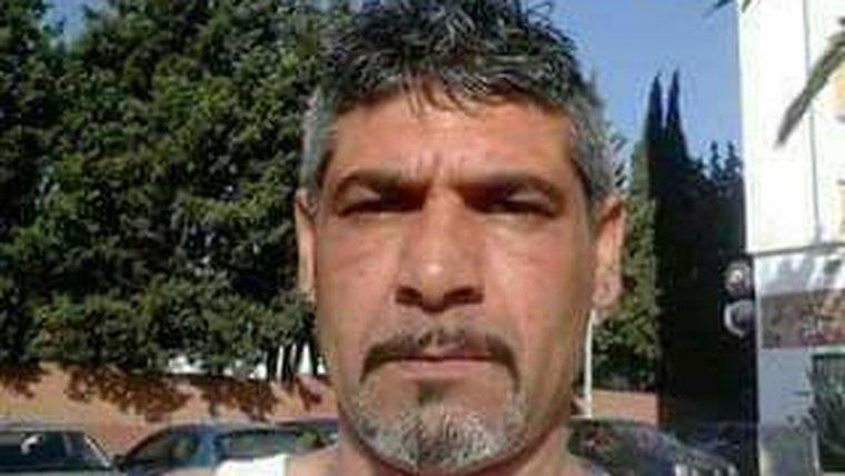 Bernando Montoya, assassí confés de Laura Luelmo