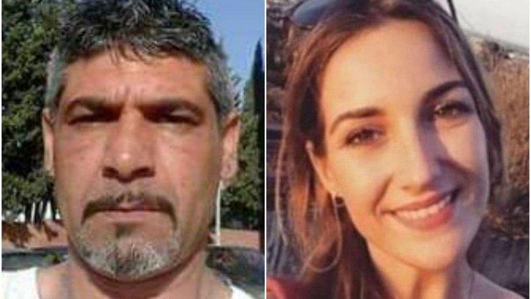 Bernardo Montoya podria haber mantingut retinguda Laura Luelmo 2 o 3 díes