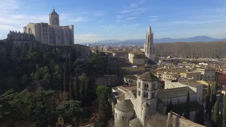 Celebra el Cap d'Any a Girona a Ultraclub Millennium i a La Mirona