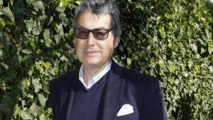 El germà de 'Paquirri' carrega contra Isabel Pantoja