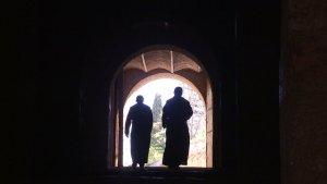 L'església, en entredit per les últimes revelacions de persones que asseguren haver estat víctimes d'abusos sexuals