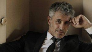 Sergio Dalma vol vendre la seva casa i oblidar-se dels problemes que li ha ocasionat