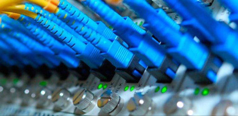cables de banda ampla