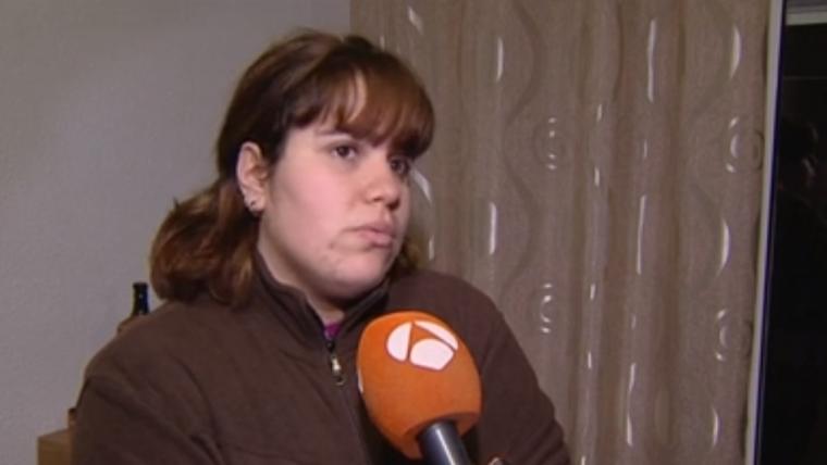 La mare del bebè apallissat a Barcelona diu que el pare: «No sabia que li faria tant de mal»