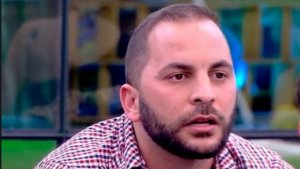 Antonio Tejado busca una substituta de Candela