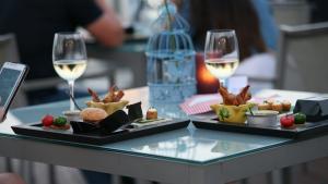 Aquests són els 10 millors restaurants de tapes de Barcelona