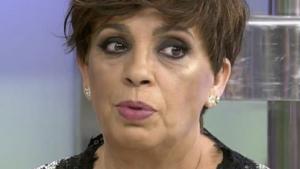 Carmen contesta a Gema López