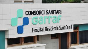 Detecten un brot de sarna que afecta a 800 persones a Sant Pere de Ribes
