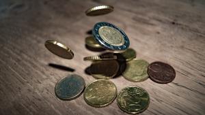 El ministeri de Treball oferirà una paga addicional als pensionistes catalans