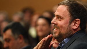 ERC guanyaria les eleccions generals i l'independentisme mantindria la majoria absoluta