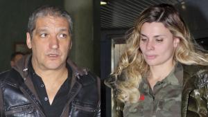 Gustavo González i Maria Lapiedra han trencat