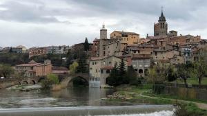 Investiguen una presumpta agressió sexual a Gironella, al Berguedà