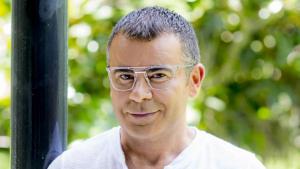 Jorge Javier, en una imatge d'arxiu
