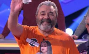 José Pinto ha perdut la vida aquest dimecres
