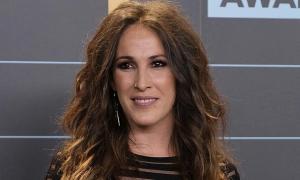 Malú és una de les cantants més estimades del panorama musical espanyol