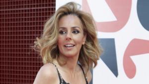 Rocío Carrasco va eliminar a Antonio David Flores del biopic