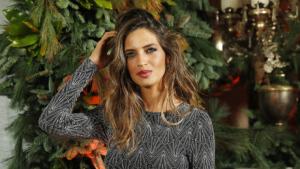 Sara Carbonero serà un dels nous rostres de Cuatro