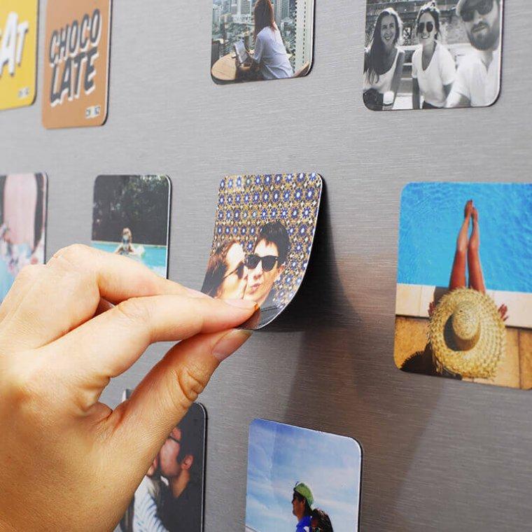 Fotografies i records per regalar el dia dels enamorats