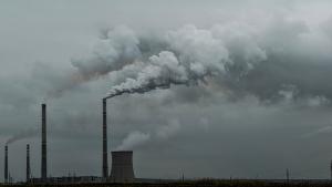 El món cada vegada presenta índexs de contaminació més elevats que provoca càncer i malalties respiratòries