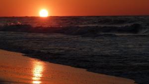 El sol tornarà a dominar arreu aquest dijous