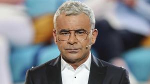 Jorge Javier ha parlat en directe a 'Sálvame' sobre la seva malaltia