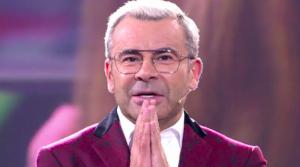 Jorge Javier Vázquez torna a protagonitzar una polèmica
