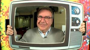 Josep Cuní ha parlat a l''APM' sobre la seva etapa a TV3