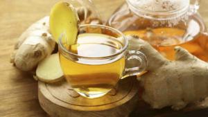 La infusió de gingebre del Mercadona té múltiples beneficis