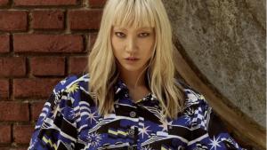 La tendència per a cabell del 2019 porta diferents classes de serrell