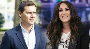 Malú s'hauria comprat una casa ella sola a Madrid, i no s'anirià a viure amb Rivera