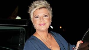 Terelu Campos torna a Telemadrid