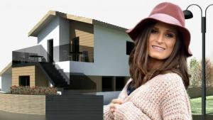 Verdeliss estrena un nou habitatge