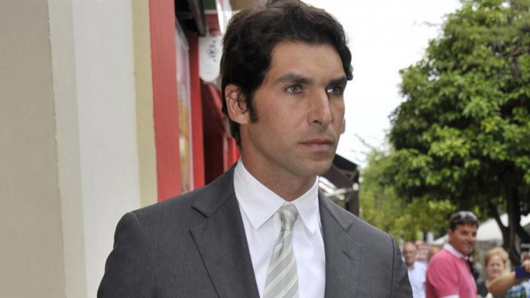 Cayetano Rivera ha opinat sobre la relació de la seva filla