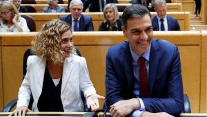 Batet acusa als independentistes de «viure del conflicte de Catalunya»