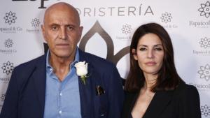 Cristina Pujol i Kiko Matamoros han tingut una relació molt complexa