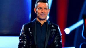Jesús Vázquez presentarà el nou programa de Cuatro