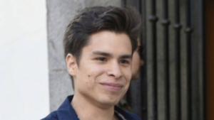 José Daniel Arellán demanda el seu pare Carlos Baute per danys morals